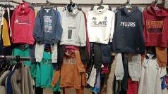 Storage Kids: Νέες παραλαβές- Φουλ…της φόρμας!