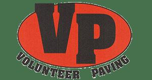 cropped-cropped-Volunteer-Paving300.png