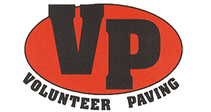 cropped-cropped-cropped-cropped-Volunteer-Paving300.png