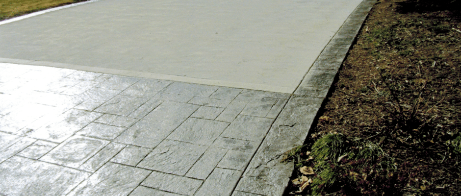 Volunteer Paving