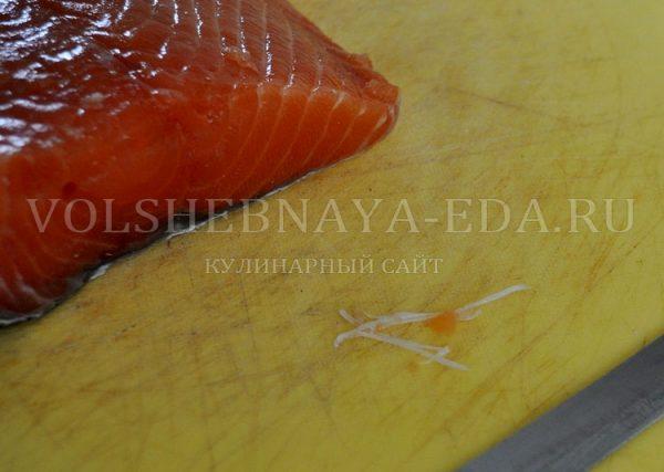 zasolka-krasnoj-ryby-7