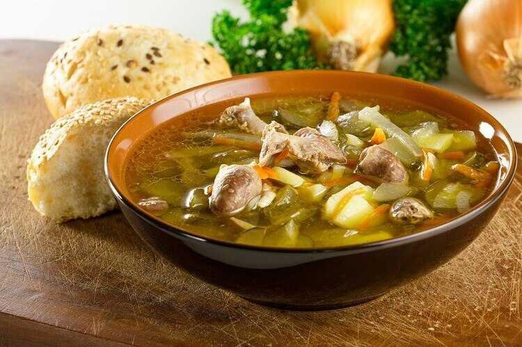 sup verm 2