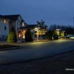 Hotel Lightingsmall