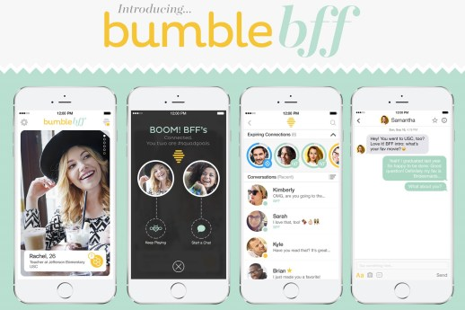 http://aweekendcrossing.com/bumble-bff-new-bff/