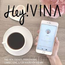 http://www.trendhunter.com/trends/hey-vina