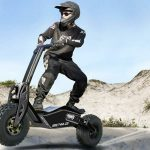 Best Off Road Electric Scooter For Adults Cheaper Than Retail Price Buy Clothing Accessories And Lifestyle Products For Women Men