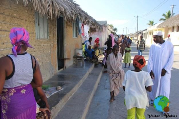 Ilha de Moçambic 134-imp