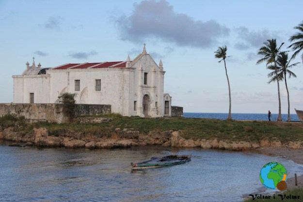 Ilha de Moçambic 157-imp