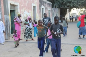 Ilha de Moçambic 167-imp
