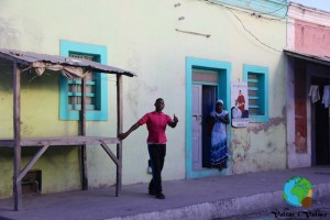 Ilha de Moçambic 186-imp