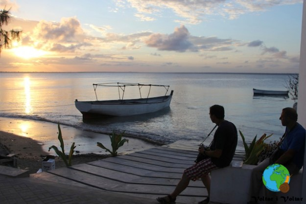 Ilha de Moçambic 203-imp