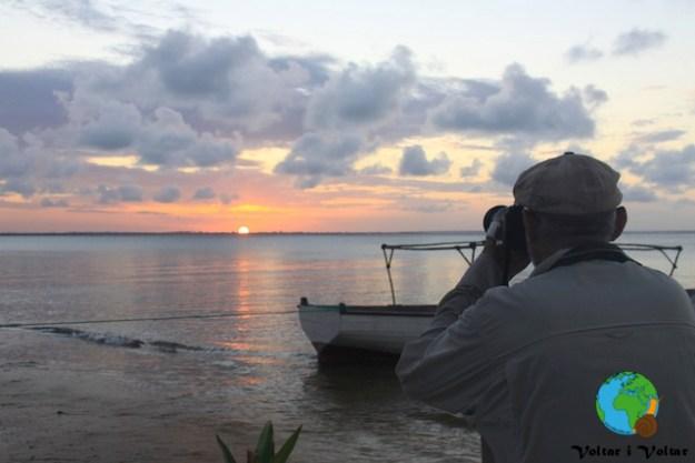 Ilha de Moçambic 206-imp