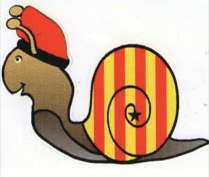 Cargol Català