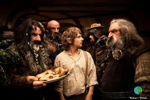 El Hobbit- Un Viaje Inesperado 7-imp