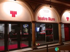 teatre-lliure-Gràcia