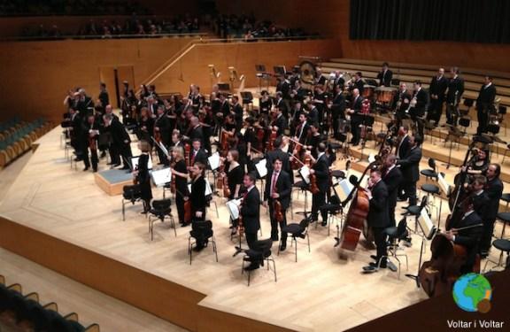 OBC i Debussy 123-imp