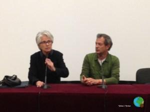 Al Fossat - xerrada amb Ricardo Ísacar - 2-imp