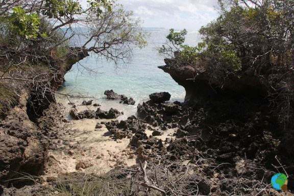 illa de MOGUNDULA 12-imp