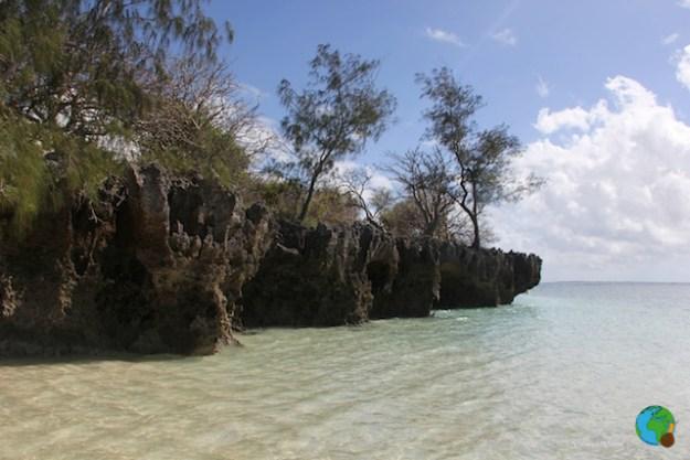 illa de MOGUNDULA 16-imp