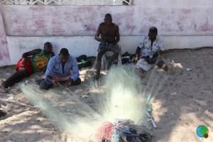 Moçambic - ultim dia del viatge a 11-imp