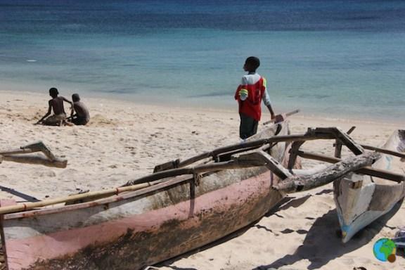 Moçambic - ultim dia del viatge a 15-imp