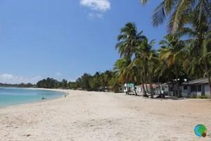 Moçambic - ultim dia del viatge a 16-imp