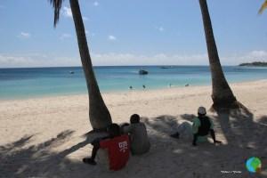 Moçambic - ultim dia del viatge a 19-imp