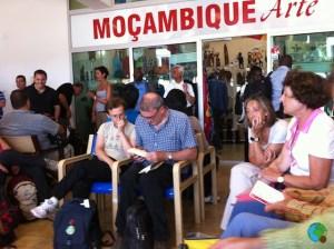 Mocçambic - ultim dia del viatge 9-imp