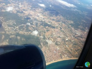 Mocçambic - ultim dia del viatge b 1-imp