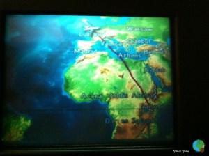 Mocçambic - ultim dia del viatge b 6-imp