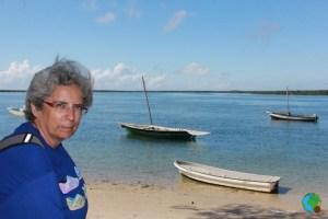 Navegació en Dohw per les QUIRIMBAS 28-imp