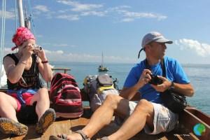 Navegació en Dohw per les QUIRIMBAS 35-imp