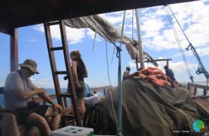 Navegació en Dohw per les QUIRIMBAS 55-imp