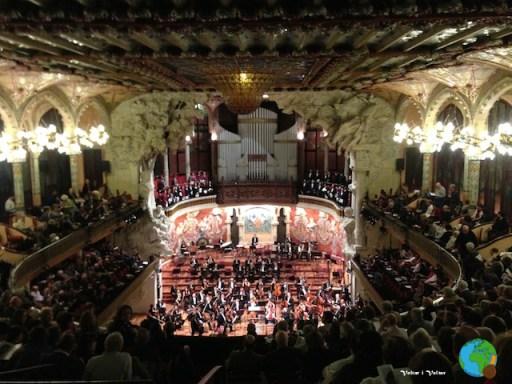 Palau de la Musica - Orquesta Galicia 11-imp