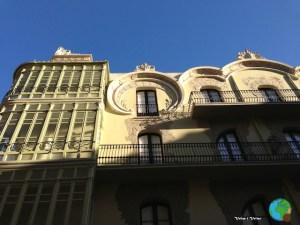 Tortosa - passeig dissabte Sant 16-imp