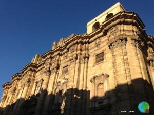 Tortosa - passeig dissabte Sant 23-imp
