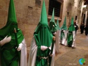 Tortosa - processo divendres Sant 1-imp