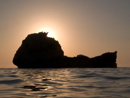 Illa Cargol