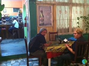 Moçambic - ultima nit 2.imp