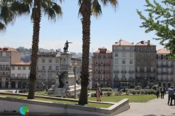 Porto - 4 de maig 2013 23-imp