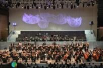Porto - 4 de maig 2013 Concert Casa do Musica 21-imp