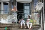 Porto - 5 de maig 2013 20-imp