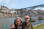 Porto - 5 de maig 2013 31-imp