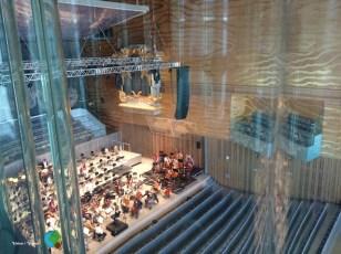 Porto - Casa da Musica 10-imp