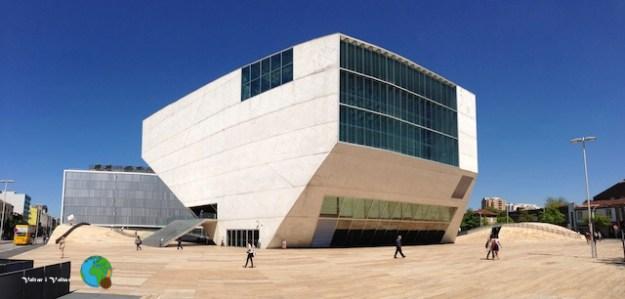 Porto - Casa da Musica 4 (1)-imp