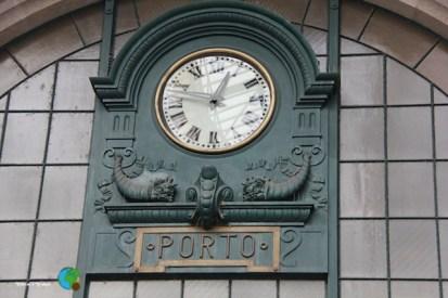 Porto - descobriment casc antic 63-imp