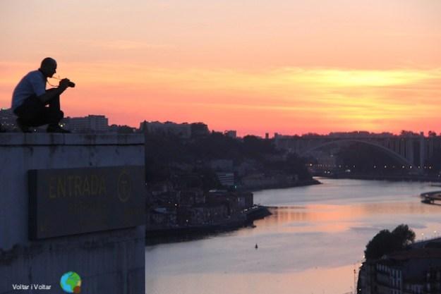 Porto - Posta de sol, día 3 de maig 42-imp