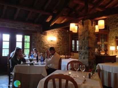 Pirineu d'Osca - 21-06-2103 224-imp
