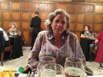 Sopar jueu - Casa de la Seda 47-imp