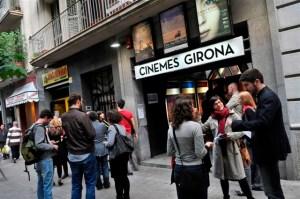 Cinemes Girona 3